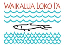 "A `Ohe pau ka `ike I ka halau ho`okahi"" Not all knowledge is learned in one school"