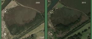 Comparison2006-2013images