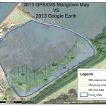 Mangroves2013_with_GE-150x150