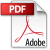 Open as PDF
