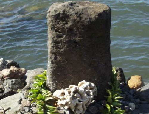 Waikalua Loko I'a