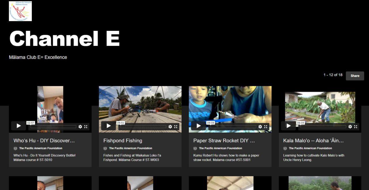 https://vimeo.com/showcase/malamachannel-e